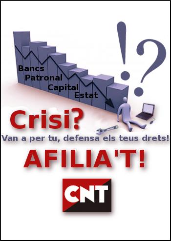 cartell-afiliacio