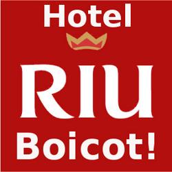 riu_logo