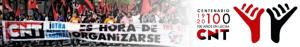 banner-centenario-largo