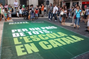 Somescola: l'escola en català