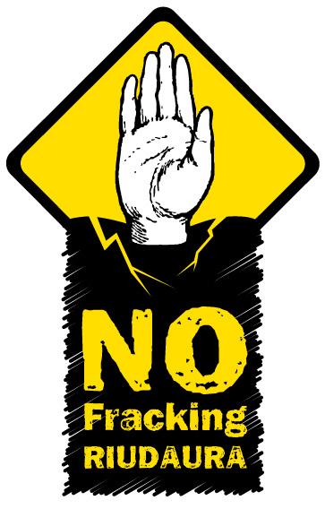 El fracking és un atemptat, aturem-lo!