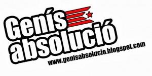 Genís Banner1