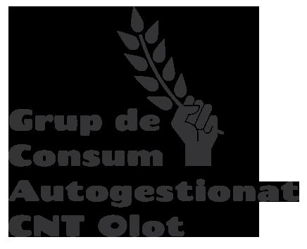 Grup de Consum Autogestionat