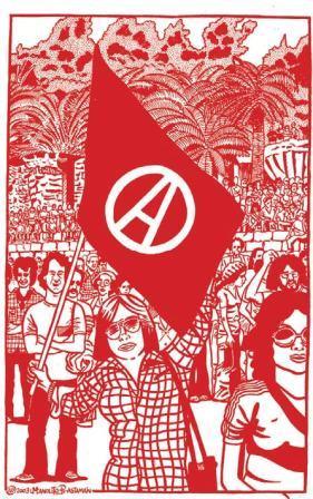 Introducció a l'economia del Comunisme Llibertari