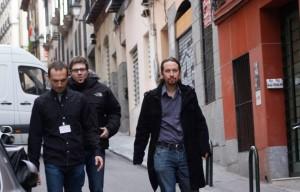 El-portavoz-de-Podemos--Pablo-Iglesias