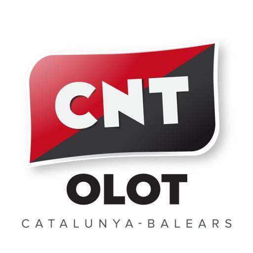 Comunicat a favor de l'autodeterminació del poble català