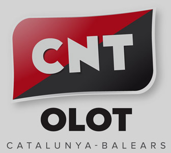 CNT Olot