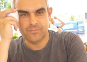 Jordi_Mart_Font