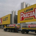 Vulneració de drets sindicals a la fàbrica de Llet Pascual de Gurb